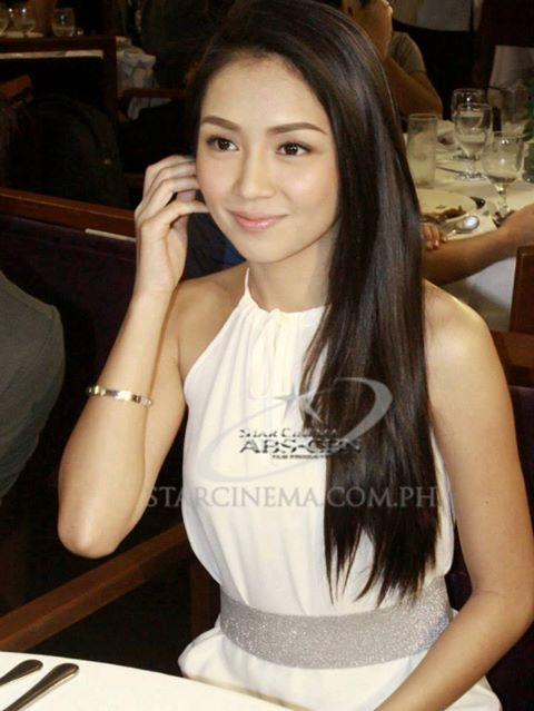 Posted by cristhink on May 22, 2013 in kathryn Bernardo | 0 comments