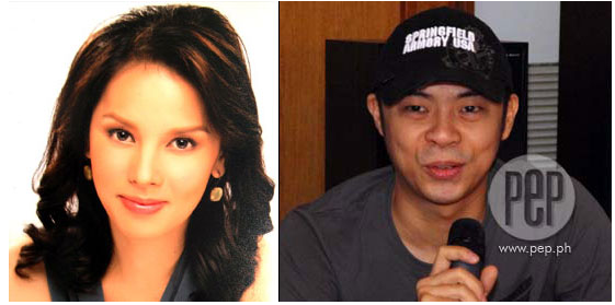 Celebrity News for Philippines and Worldwide Showbiz