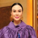 GRETCHEN BARRETO SHARES HOW SHE BEING LOVED BY TONI COJUANGCO…