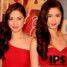 MAJA SALVADOR AND KIM CHUI ARE STILL NOT IN GOOD TERMS…