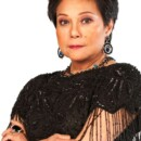 Nora Aunor Receives Death Threats via Text Messages, Fears Safety