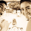 Andi Eigenmann and Jake Ejercito back together?