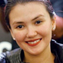 ANGELICA'S REACTION WHEN JOHN LLOYD CRUZ REVEALED THEIR RELATIONSHIP…