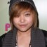 CHARICE REVEALS SHE'S A LESBIAN…