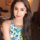 Nag reconcile na nga ba sila Julia Barretto and her Dad?