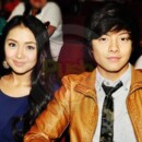 Daniel Padilla on Kathryn Bernardo current relationship status…