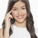Liza Soberano wants to work with Anne Curtis…