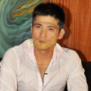 ROBIN PADILLA STRUGGLED OF BEING ATTRACTED TO A WOMAN…
