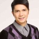 Cedric Lee issued threats against Vhong Navarro's lawyer…