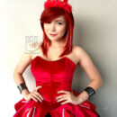 YENG CONSTANTINO SPEAKS ABOUT THE LESBIAN ISSUES…