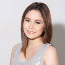 "YENG CONSTANTINO SAID ""WE MUST TAKE CARE OF OUR  HEART , LOVE IS NOT A JOKE""…"